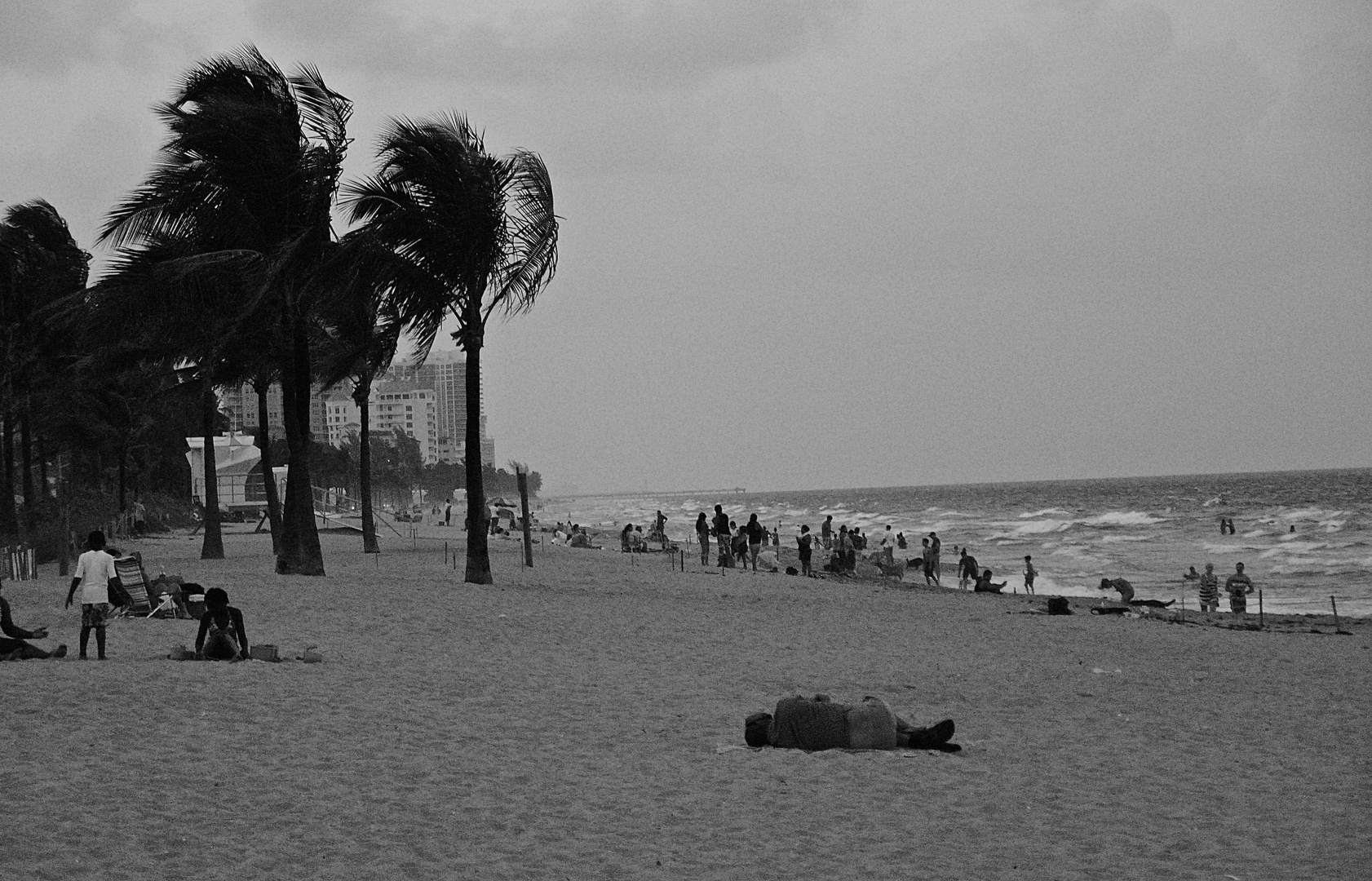 diversamente beach