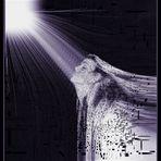 ....divine light