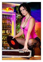 DJ Devilish