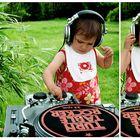 DJ No.1