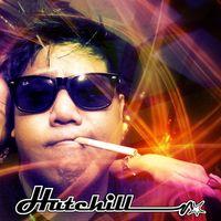 DJ. Taro