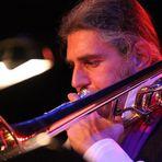 Django Hoedl RIP Jazz -c21-14-col +Foto +Text