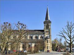 D'Kierch vu Beetebuerg