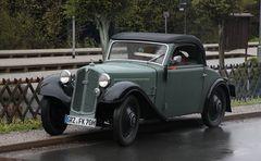 DKW 1936