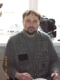 Dmitrij Koptiaev