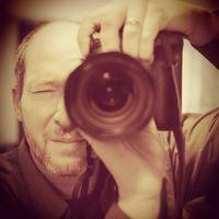 DMO-Fotografie