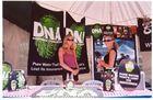 DNA Promotion Girls