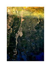 Do you like Egon Schiele?