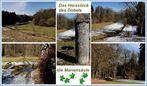 Dobelwald - Vorstellung