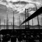 Dockers Lisbon
