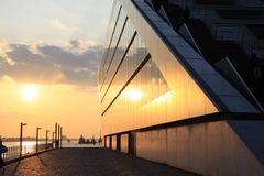 Dockland #1