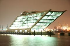 Dockland 2