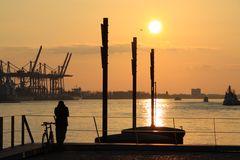 Dockland #2