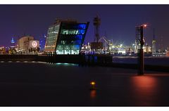 -Dockland-