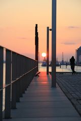 Dockland #5