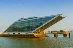 - Dockland by PD -