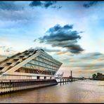 Dockland Hamburg Special ...