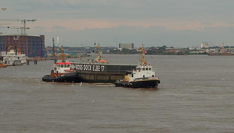 Docktor Elbe17