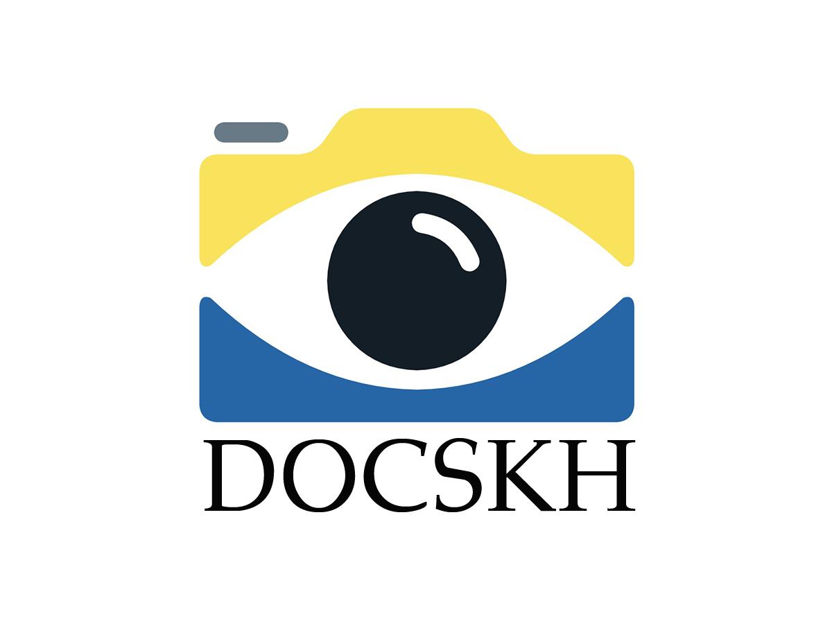 docskh
