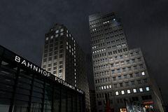 [DoD] - Berlin 1.1