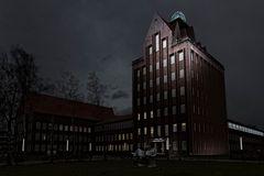 [DoD] - Braunschweig 2.1