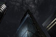 [DoD] - London 1.1