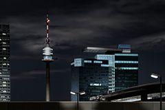 [DoD] - Wien 1.0
