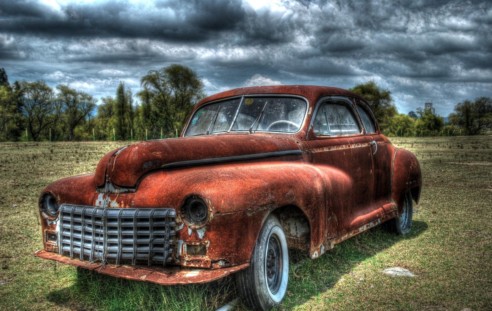 Dodge '48 (4)