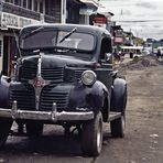 Dodge in Francisco de Orellana 01