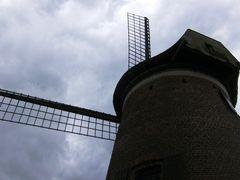 doel(lost village)