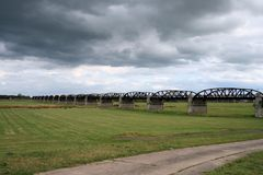 Dömitzer Brücke