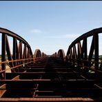 Dömitzer Brücke_2