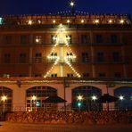 Dömitzer Hafen Hotel .....