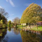 Doesburg,NL