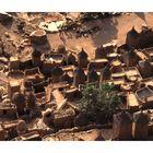 Dogon, Bandiagara Mali