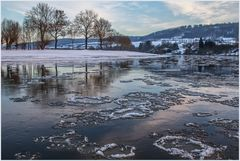 Doku: Weser-Panneköken 2021...