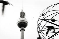 [DoL] - Berlin 2.0