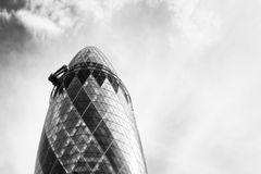 [DoL] - London 1.0