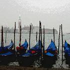 Dolce argentea Venezia