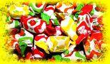 dolcezze colorate di furio dolfin