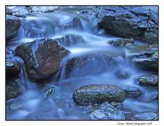 Dolci acque