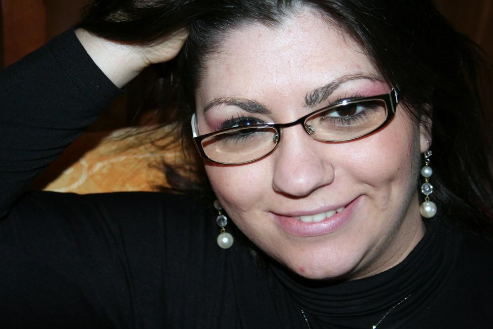 Dolcissima Tany