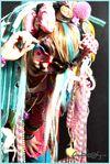 Dolly Rainbow