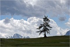 Dolomiten-Highlights