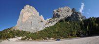 DE: Dolomiten in Italien by Jimmy aus WAT