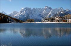 Dolomiten-Rundfahrt-Standardbild 2