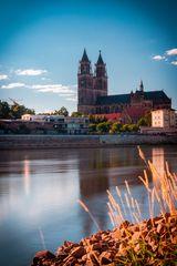 Dom an der Elbe