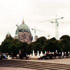 Dom Berlin 2004
