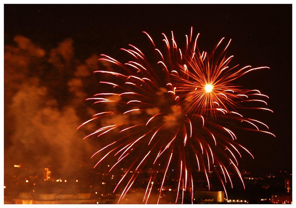 Dom Feuerwerk-3