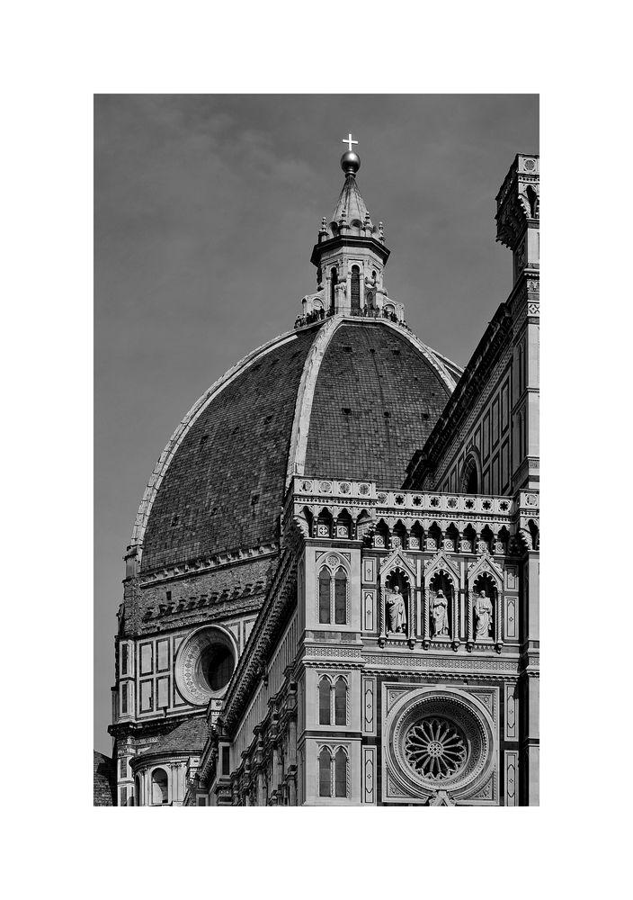 Dom Florenz 1